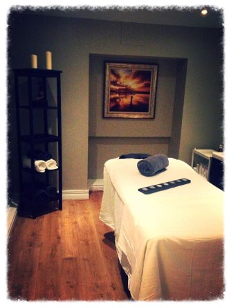 A Stylish Afternoon Tea Pamper session with Bodyworks Navan