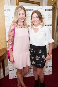 Guests at A Stylish Afternoon Tea in Navan, Co Meath, May 14th 2017 Photography-9912